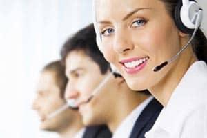 Telefonische Tarifberatung (Rückruf)