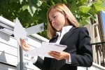 Bestellformulare / Flyer für Internet, Telefon & TV Tarife