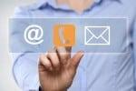 Hotline: Tarifberatung für Internet, Telefon und TV Anbieter