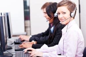 Tarifberatung zu Internet, Telefon und TV Anbietern