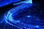 KabelBW / Unitymedia testen Gigabit Internet mit 1,5 GBbit/s
