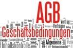 AGB von Internet-Telefon-Fernsehen.de - unabhängiger Tarifvergleich