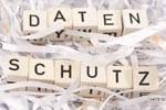 Datenschutzerklärung / Datenschutz bei Internet-Telefon-Fernsehen.de