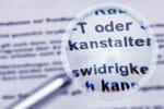 Haftungsausschluss von Internet-Telefon-Fernsehen.de - Tarifvergleich